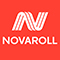 Nova Roll |  Pack&Service Company (sales division)