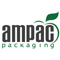 AMPAC Packaging | Ампак