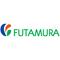 FUTAMURA на interpack 2017