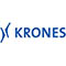 Krones supports medical and charitable institutions