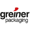 Greiner Packaging
