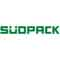 Steam Solution от Suedpack