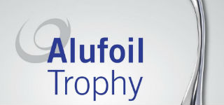 Alufoil Trophy 2018: The hunt for excellence and innovation in aluminium foil and closures begins