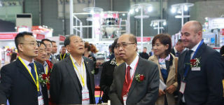 Innovation never stops, 2nd Shanghai World of Packaging finishes on a high note
