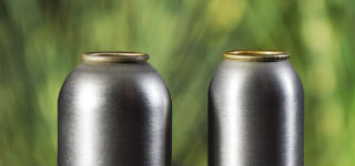 AEROBAL: global production of aluminium aerosol cans relatively stable in H1/2019