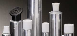 The market situation for aluminum tubes and aerosol cans will worsen in the third quarter of 2020